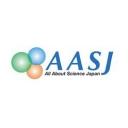 AASJチャンネル