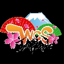世界コスプレサミット日本予選