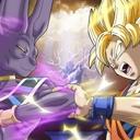 人気の「ベジータ」動画 3,259本 -ドラゴンボールZ 神と神
