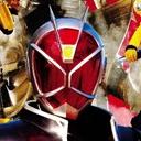キーワードで動画検索 三浦力 - 仮面ライダー×スーパー戦隊×宇宙刑事 スーパーヒーロー大戦Z