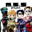 月 -M.S.S Projectチャンネル