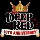 月 -DeepRedホラーチャンネル