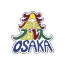 大阪プロレスエクスパンドショー
