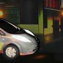 人気の「プロジェクションマッピング」動画 250本 -EVプロジェクションマッピングin京都