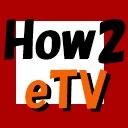 ハウツーイーティービーチャンネル