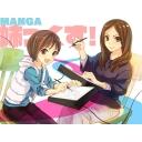 漫画家 -MANGA TV