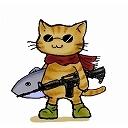 ゲーム -猫マグロブートキャンプ