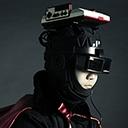 人気の「ゲーム音楽」動画 52,462本 -サカモト教授チャンネル