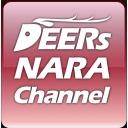 DEERs NARA Channel