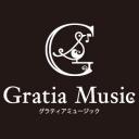 グラティアミュージックチャンネル