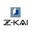 Z会チャンネル