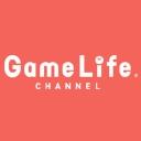 GameLife チャンネル