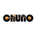 キーワードで動画検索 ヴィジュアル系 - チャンネルウーノ