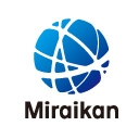 Miraikan Channel