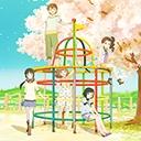 人気の「OVA」動画 1,686本 -サクラチャンネル