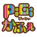 テラスハウス -PiGiかふぇ