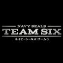 人気の「戦争」動画 3,936本 -ネイビーシールズ:チーム6