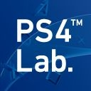 PS4Lab.