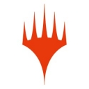 キーワードで動画検索 カードゲーム - マジックチャンネル