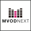 Video search by keyword 洋楽 - MVOD NEXT