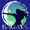 KAGAYAアストロチャンネル
