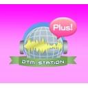 DTMステーションPlus!