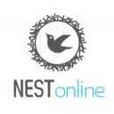 人気の「Twitter」動画 1,497本 -NESTonline
