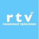 リコネクトテレビジョン チャンネル