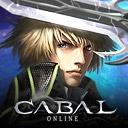 CABAL Online公式チャンネル