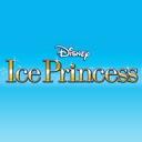 人気の「フィギュアスケート」動画 22,448本 -アイス・プリンセス