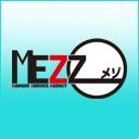 MEZZO-メゾ-