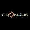 『眠らない大陸クロノス』公式チャンネル