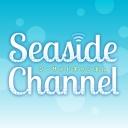 人気の「公式」動画 406,952本 -シーサイドチャンネル