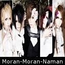 Moran-Moran-Naman