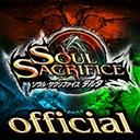 キーワードで動画検索 SCE - 『ソウル・サクリファイス』公式チャンネル