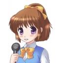 アニメ英数理チャンネル