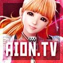 AION.TV