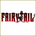 FAIRY TAIL 第228話「魔導士 vs. ハンター」