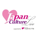 JAPAN CULTURE LIVE