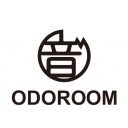 ODOROOM CHANNEL
