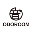 人気の「ラブマツ(鎖音P)」動画 119本 -ODOROOM CHANNEL