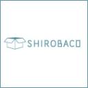 SHIROBACOチャンネル