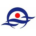 京丹後市チャンネル