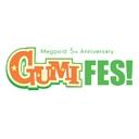 GUMI公式チャンネル