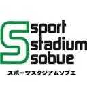 スポーツスタジアムソブエチャンネル