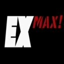 エキサイティングマックス!チャンネル