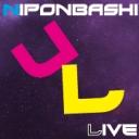 NUL-Liveチャンネル