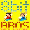 人気の8bit動画 3,069本 -8bit Brothers
