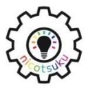 キーワードで動画検索 ニコニコ技術部 - ニコつくチャンネル