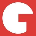キーワードで動画検索 エンターテイメント - シネマトゥデイチャンネル